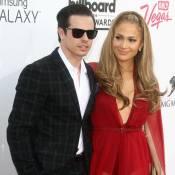 Jennifer Lopez parle mariage avec Casper Smart : L'amour au grand jour !