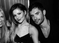 Cheryl Cole et Jean-Bernard : Le divorce après 19 mois de mariage !