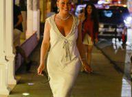 Mariah Carey et James Packer : Toujours en vacances, le couple mène grand train