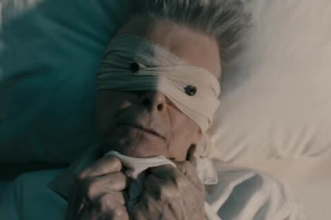 David Bowie : Un cancer du foie et six crises cardiaques