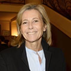 Claire chazal photos - La maison de claire paris ...