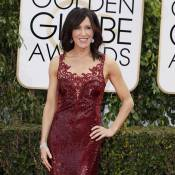 """Felicity Huffman à Charlie Carver (Desperate Housewives), gay : """"Je t'aime"""""""