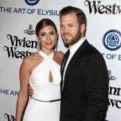 Jamie-Lynn Sigler mariée : Cérémonie dans le désert pour la star des Sopranos