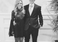 Reese Witherspoon : Sosie bluffant de sa mère, sa fille Ava a bien grandi !