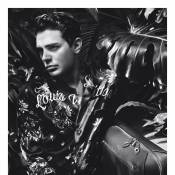 Xavier Dolan : Ambassadeur stylé en voyage pour Louis Vuitton