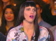 TPMP - Erika Moulet : Son étonnante coupe moquée, elle répond à ses détracteurs
