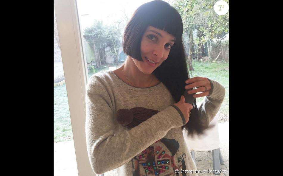 Coupe De Cheveux Instagram