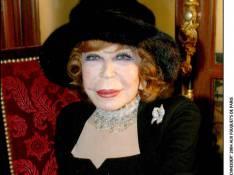 Mort de Martha Barrière, du groupe Barrière...