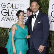 Will Smith, gay ? Son ex-femme dément et s'emporte contre Alexis Arquette