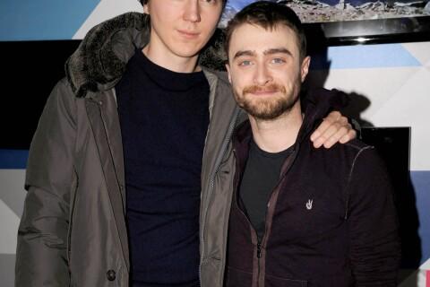 Sundance 2016 : Daniel Radcliffe choque, Casey Affleck charme