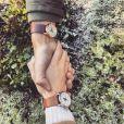 Clémence et Gabano (Les Princes de l'amour 3) se sont-ils fiancés ?