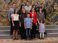 Letizia d'Espagne solaire et engagée : La reine livre le secret de son équilibre