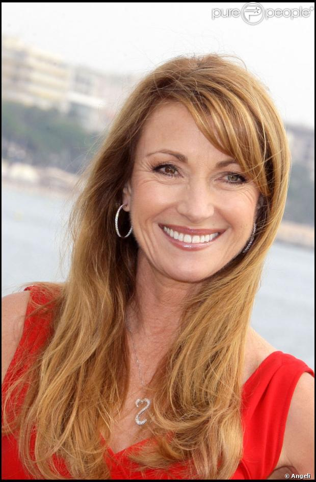 single women in seymour Jane seymour is the  jane seymour says her divorce has been hard, doubts  do you think hollywood is changing its attitude toward women aging in.