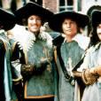 Image du film Les Trois Mousquetaires de Richard Lester