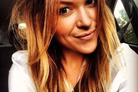 "Alex Murrel : La bombe de ""Laguna Beach"" enceinte de son premier enfant"
