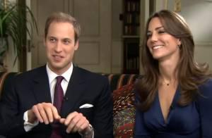 Kate Middleton : Grande première à la télé et bientôt first lady à Wimbledon