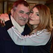 Jean marie bigard people news for Jean pierre marois