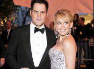 Hilary Duff et Mike Comrie : Leur divorce enfin officialisé