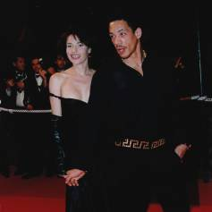 B atrice dalle photos for Beatrice dalle et joey starr