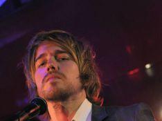 URGENT : Julien Doré en concert gratuit...  c'est en ce moment !