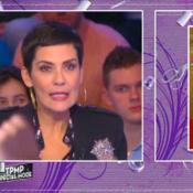 """Cristina Cordula massacre Kim Kardashian, """"un fléau"""", """"pas classe"""" !"""
