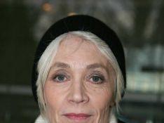 Françoise Hardy : 'Mon cancer ne serait pas trop méchant...