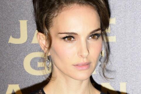 Natalie Portman et les frères Coen face à l'échec : Le public boude leurs films