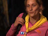 Koh-Lanta 2016 : Laurence éliminée, premier abandon et coup de théâtre !