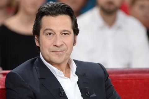 """Laurent Gerra : Réac et passéiste ? """"C'est de la mélancolie"""""""