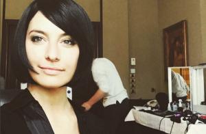 Laetitia Milot, métamorphosée et brune : Son nouveau look séduit !