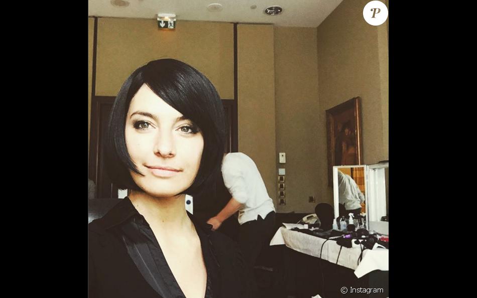Laetitia Milot métamorphosée : son nouveau look séduit !