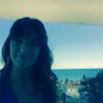Laetitia Milot : Pause selfie sur Instagram pour la star de Plus Belle La Vie