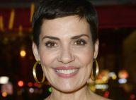 Cristina Cordula : Grossesse, maternité, régime... Elle dit tout !