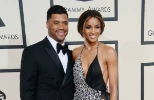 Ciara, l'abstinence avec Russell :