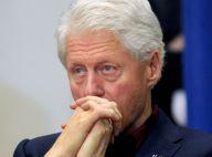 """Bill Clinton et son choix drastique : """"C'est tellement mieux maintenant"""""""