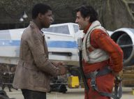 Star Wars : Un couple gay en vedette dans l'Episode VIII ?