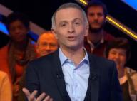 Questions pour un champion : Samuel Étienne cartonne mais... divise !