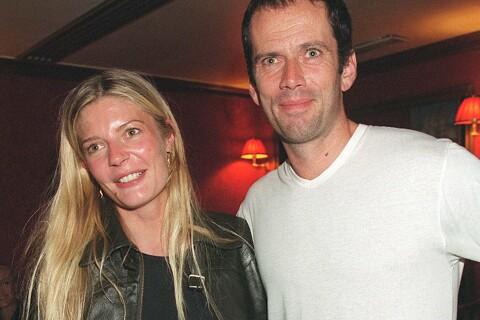 """Christian Vadim et sa soeur Chiara Mastroianni : """"On était comme chien et chat"""""""