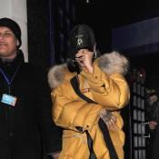 Look de la semaine : Rihanna, Elizabeth Olsen et Elisa Sednaoui sur leur 31