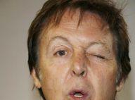 Paul McCartney se jette dans le grand bain avec Jacques Perrin et Bruno Coulais !