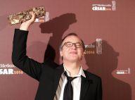 César 2016 : Quelques questions et des snobés...