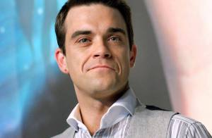 Robbie Williams de nouveau avec Take That ?