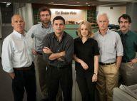 Oscars 2016, le palmarès : La surprise de Spotlight, Mad Max fait sensation