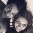 Amir (The Voice) et sa superbe épouse Lital