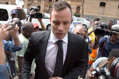 Oscar Pistorius et le meurtre de Reeva : Sa tentative d'éviter la prison rejetée