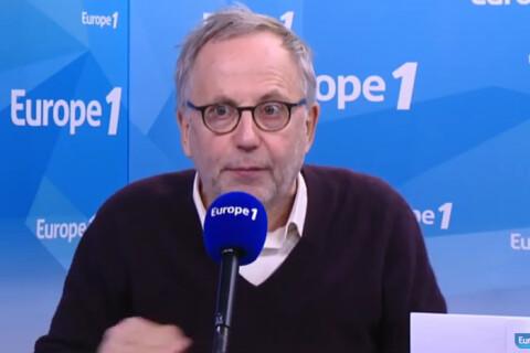 """Fabrice Luchini et Marlène Jobert """"il y a 35 ans"""" : Ses confidences très osées..."""