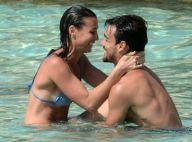 Flavia Pennetta et Fabio Fognini : Mariage fixé, sur les traces de Jessica Biel
