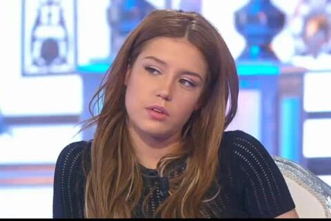 Adèle Exarchopoulos : Le nom de famille embarrassant de sa maman...