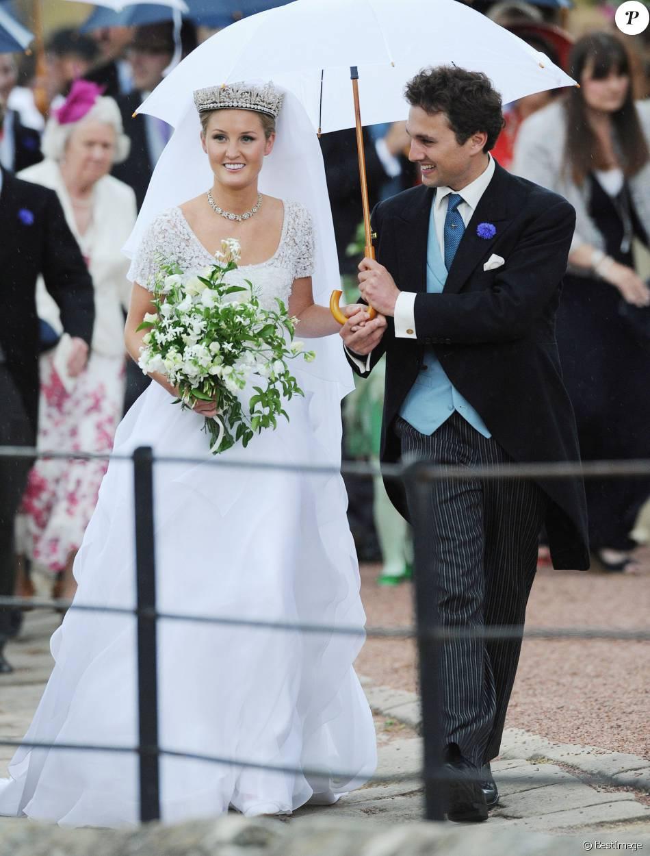 2116669 mariage de lady melissa percy et thomas 950x0 4 - Kate Middleton Pre Wedding