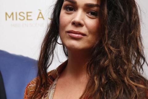 Lola Dewaere en deuil : L'actrice pleure son grand-père adoré...